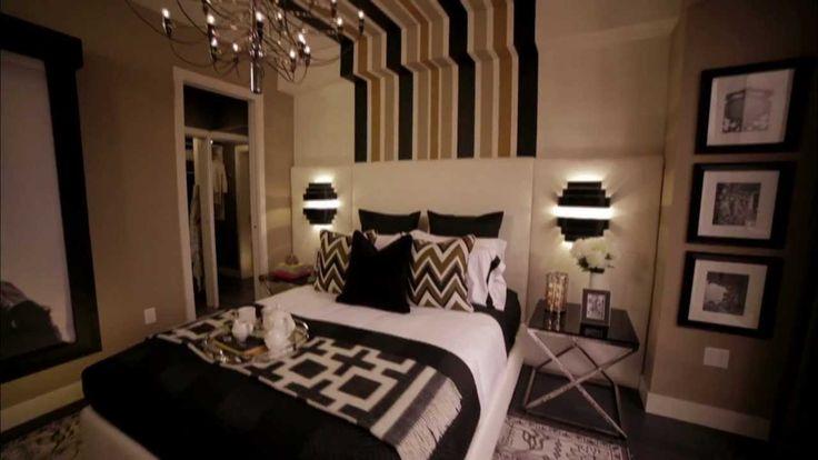 25 Best Contest Hgtv Urban Oasis 2013 Luxury Condo