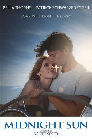 Watch Midnight Sun Full Movie Streaming HD
