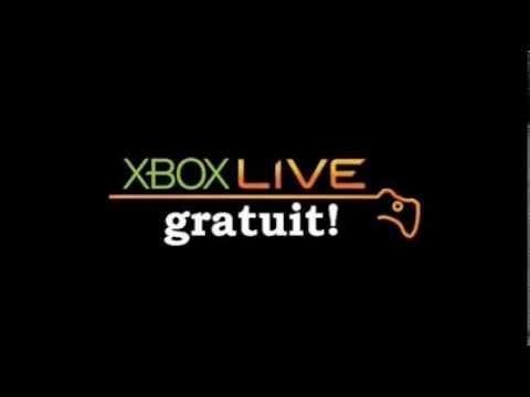 Générateur de Microsoft Points Gratuit - Téléchargement Gratuit
