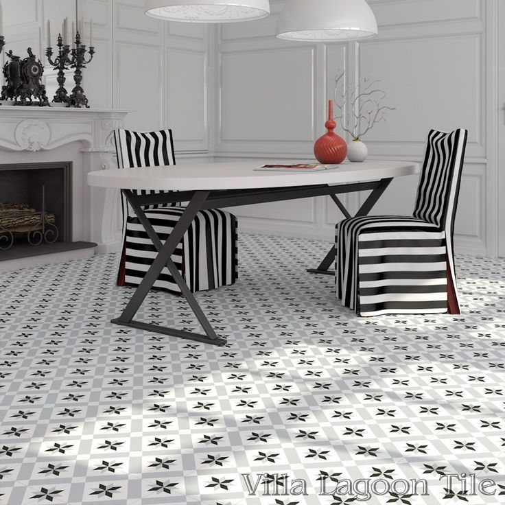 38 best Dining Room Floors images on Pinterest Dining room