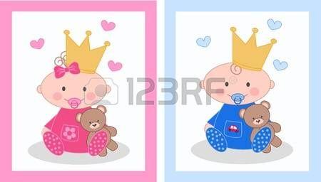 bebe recien nacido dibujo: los recién nacidos