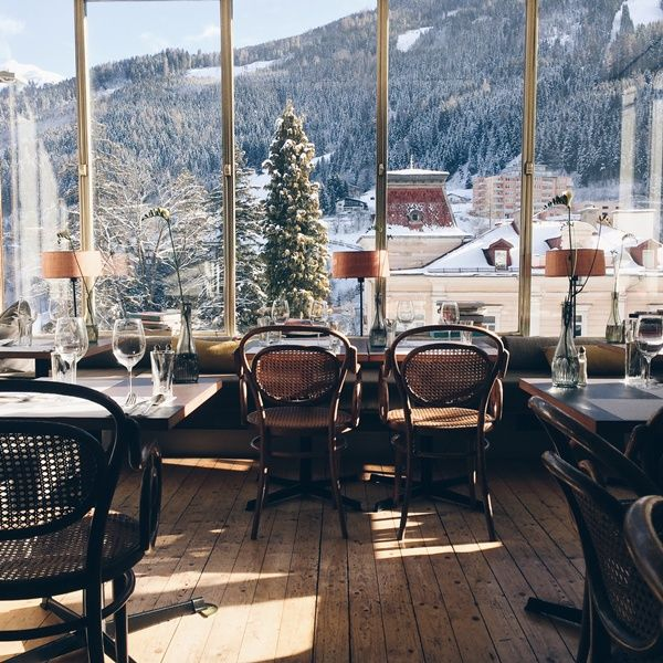 17 best ideas about bad gastein on pinterest | salzburg austria, Hause ideen