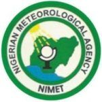 Cloudy rainy weather to prevail on Friday  NiMet