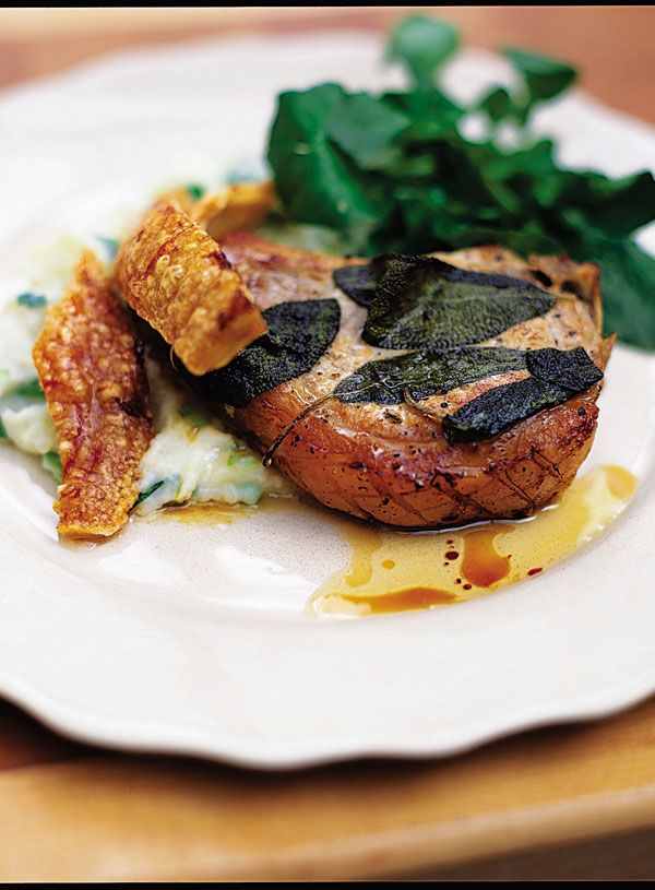 recipe: briam recipe jamie oliver [31]