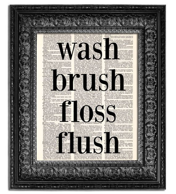 53 best images about children bathroom on Pinterest | Wash ...