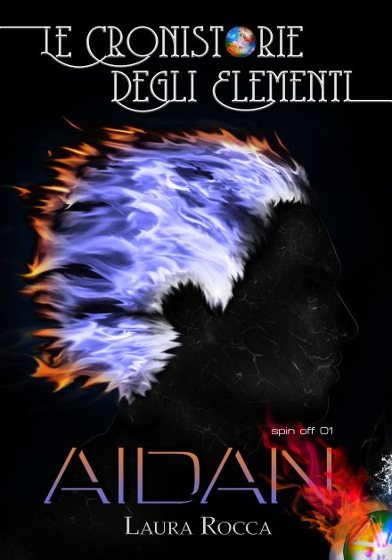 """SEGNALAZIONE + RECENSIONE  """"Aidan ~ Spin Off #1"""" di Laura Rocca http://wp.me/p4V1g9-JM http://wp.me/p4V1g9-KZ"""
