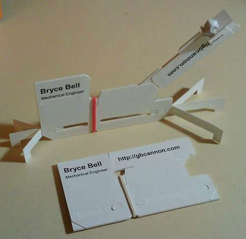30 best images about Business cards on Pinterest