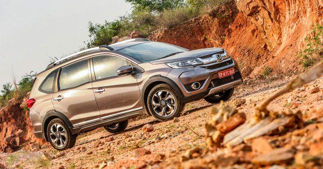Le revisioni di GST guidano l'aumento nei prezzi delle auto nuove di Honda - autoX
