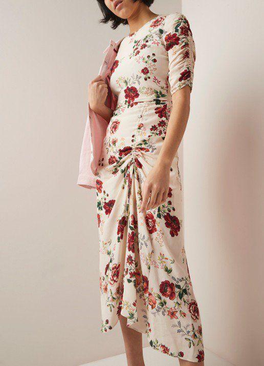 5ec20b63c5a31c Jurken • bekijk de collectie • Gratis bezorging • de Bijenkorf  damesmode   jurken