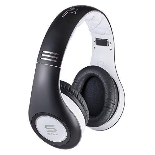 US $74.10 New in Consumer Electronics, Portable Audio & Headphones, Headphones