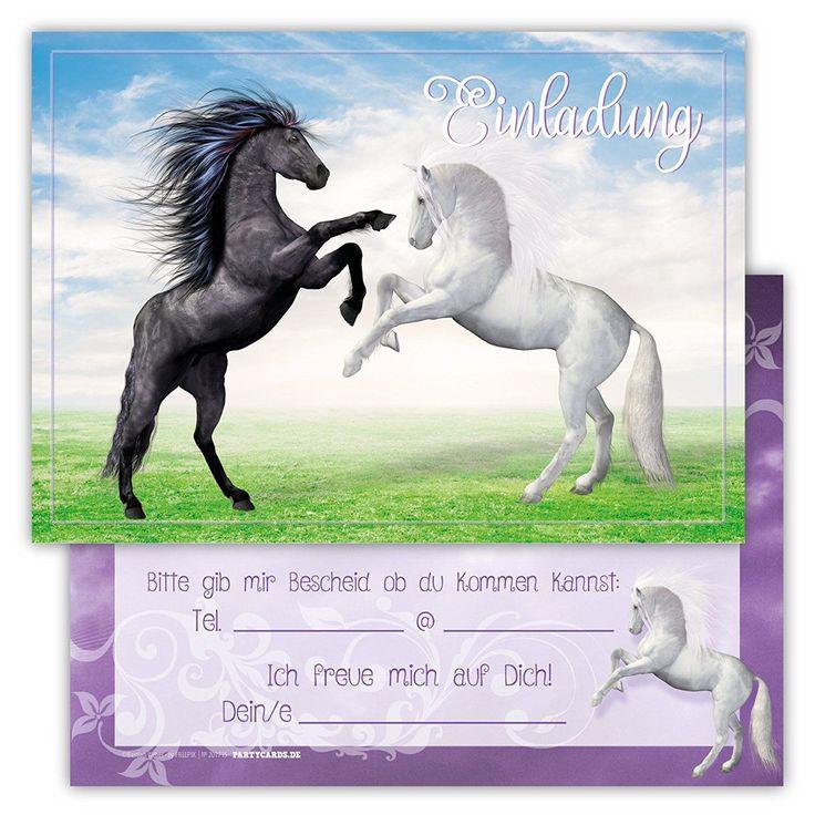 Lustige Einladungskarten Für Geburtstag
