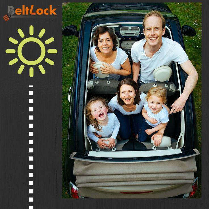 Essentials for a Road Trip https://www.beltlock.ie/essentials-for-a-road-trip/ #travel #parenting #fun