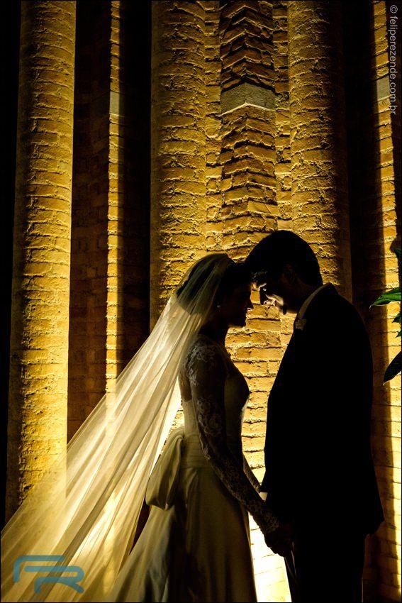 fotografo casamento sp, fotografia casamento, fotografo de casamento, capela do sion, buffet franca, babi leite, del chiaro, milton chuquer, felipe rezende