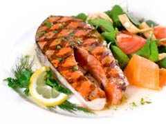 7 Most Common Atkins Diet Side Effects - http://www.weightlossia.com/7-most-common-atkins-diet-side-effects/