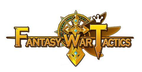 Un mode défense ajouté a Fantasy War Tactics - Nexon Korea Corporation, filiale…