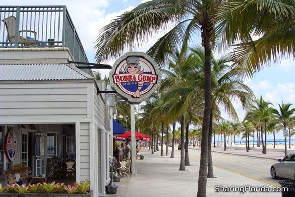 Seafood restaurant restaurant and seafood on pinterest for Fish restaurant fort lauderdale