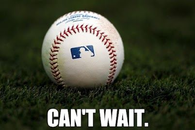 counting down the days, opening day April 5, home opener vs. GWN! be there!!!!!