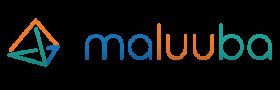 Voice-activated personal assistant for   Android devices. http://www.maluuba.com/