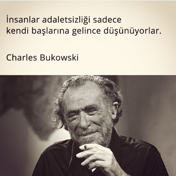 Charles Bukowski Women Quotes: 17 Best Images About Quotes On Pinterest