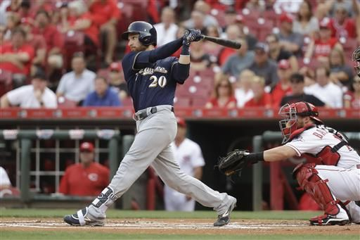 MLB Trade Rumors: Latest Buzz on Jonathan Lucroy Rich Hill and More  The MLB trade rumors are coming quickly with only days remaining until the Aug. 1 non-waiver deadline.  A few marquee deals have already been finalized. With what is a shallow free-agent class teams might feel extra pressure to be aggressive now in order to avoid inflated contracts in the offseason.  Below are updates on three players who could find new homes come August.     Mystery Team Adds Intrigue in Lucroy Rumors…
