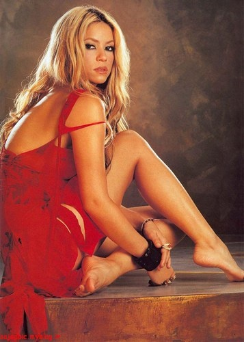 and-shakira-hot-dirty-pics-girls-images-nice