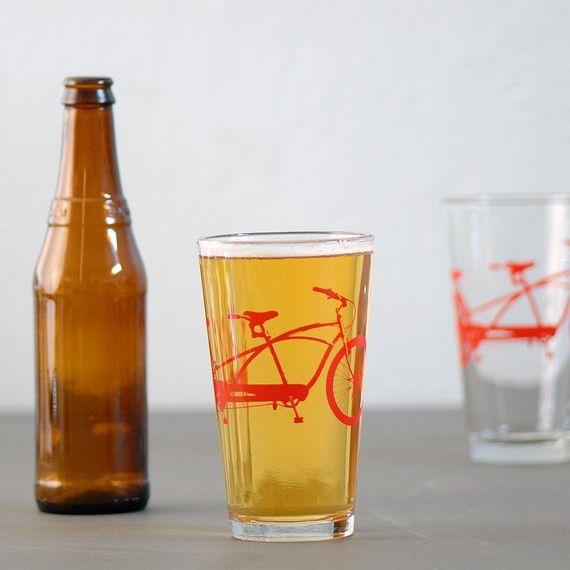 for my tandem bike fetish