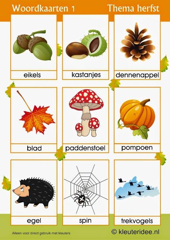 http://kleuteridee.nl/herfst/