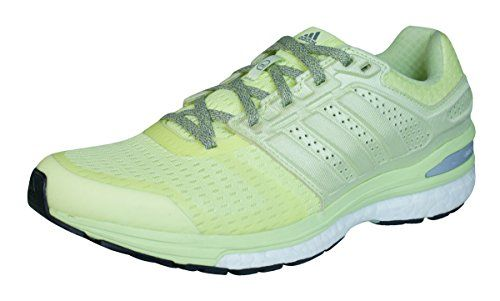 Best Athletic Shoes | adidas Supernova Sequence 8 Boost Womens Running Sneakers  ShoesYellow65 >>> Read more  at the image link. Note:It is Affiliate Link to Amazon.