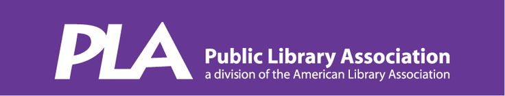 The Official Blog of the Public Library Association