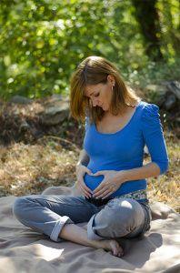 Gattilier et fertilité: augmentez vos chances de tomber enceinte