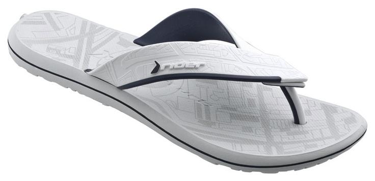 727ef5c3f6ea20 Rider R1 Urb Plus (White Blue). Summer ShoesBlueSandalSandalsShoes ...