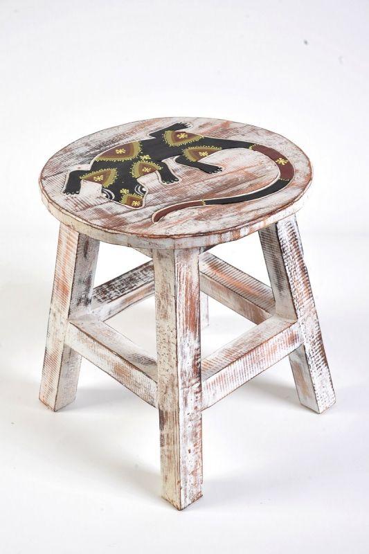 Pi di 25 fantastiche idee su sgabello in legno su for Sgabello legno ikea