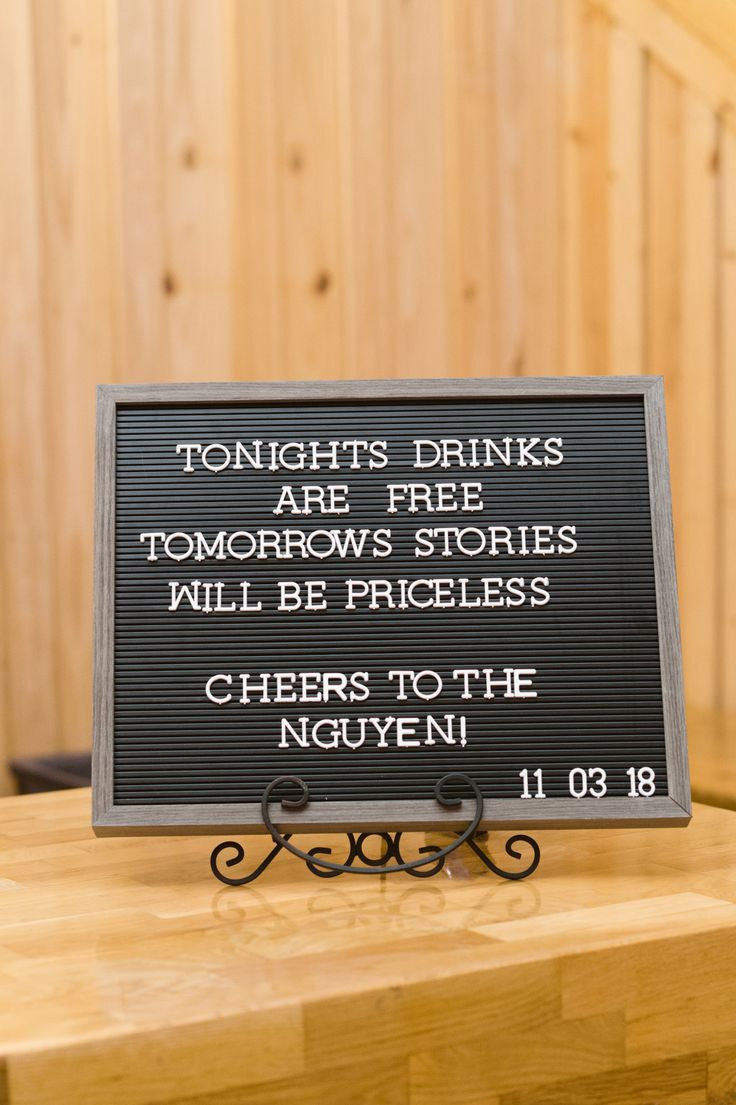 Poetry Hall   Wedding reception signs, Wedding day quotes ...