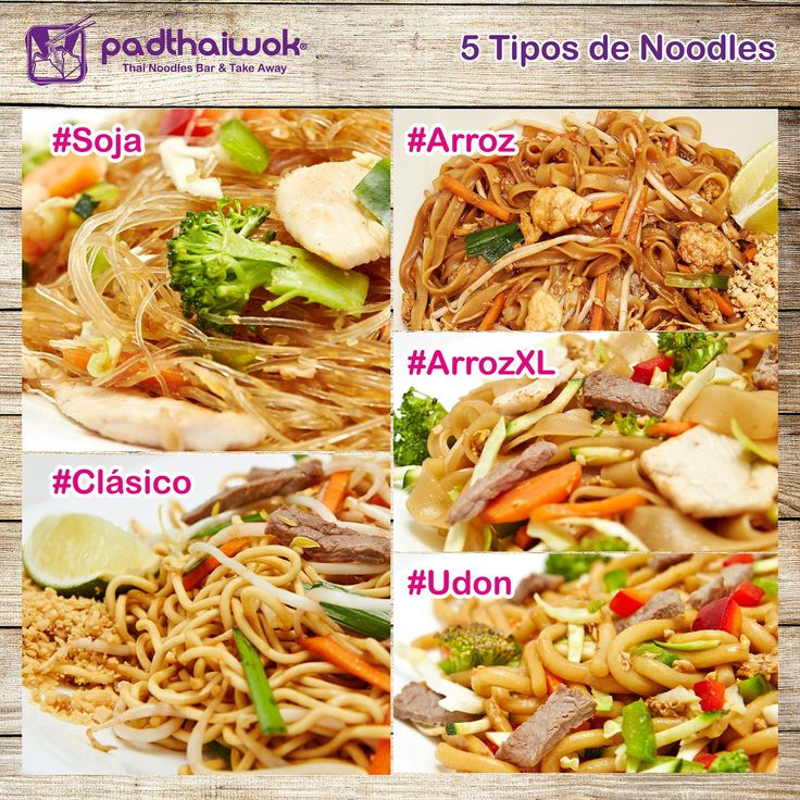En #PadThaiWok tenemos una fórmula secreta con la que el éxito está asegurado: E+C=D. O lo que es lo mismo: #Elige #Combina y #Disfruta!! 😜  ¿Cómo sueles pedir tus Noodles? Porque en #PadThaiWok tienes 5 tipos de #Noodles para elegir, más de 7 combinaciones de #toppings para añadir; razones suficientes para disfrutar!! #HaveFun Consulta nuestra carta según tu ubicación en www.padthaiwok.com