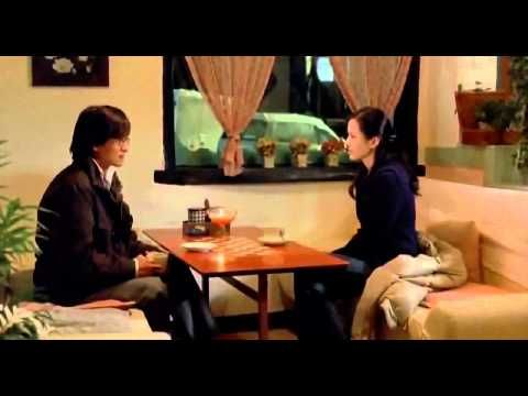 Korean Romantic Comedy Movies - Out April Snow 2014 with Substitles English Full Movie