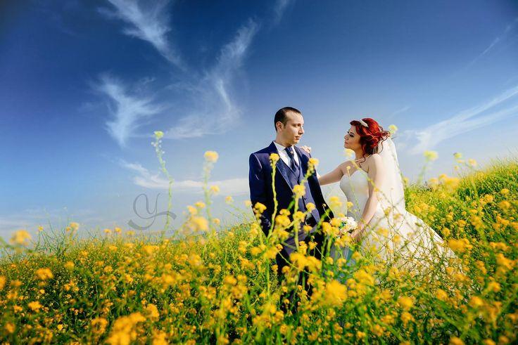 Adana Düğün Fotoğrafçısı Cihan Yüce www.cihanyuce.com #cihanyuce #düğün #fotoğrafları #dışmekan #mekan #dış #çekimleri #dugun #belgeseli #adana #mersin #tarsus #ceyhan #wedding #retro #eğlenceli #adanadugun #bahar #spring #2016 #adanadüğün #düğünçekimleri