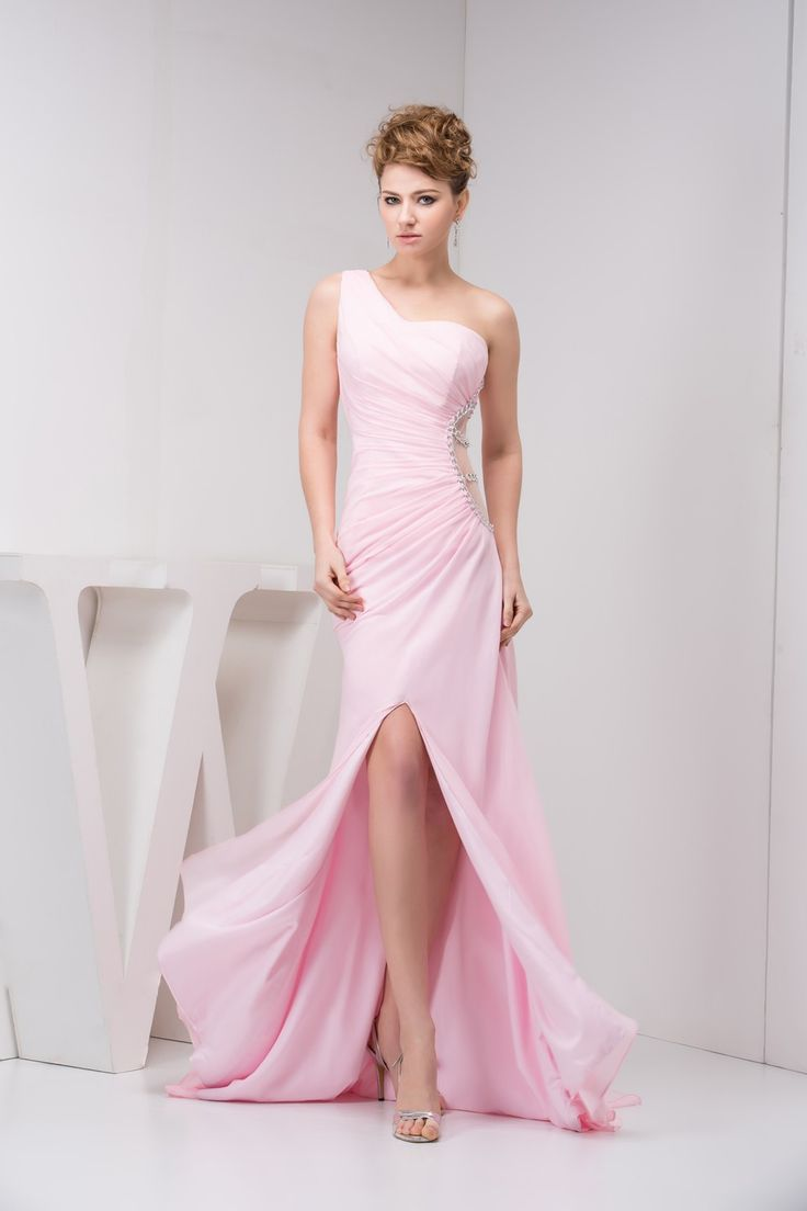 1097 mejores imágenes de denisedress.com en Pinterest | Vestidos de ...