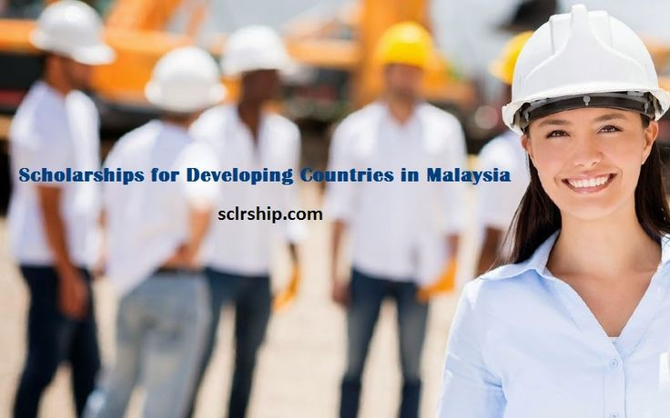 100% Tuition Fee Scholarships in Malaysia. Apply Now...   http://www.sclrship.com/fully-funded/100-tuition-fee-scholarships-at-university-of-nottingham-malaysia-campus-2017-2018    #sclrship #onlineDegree #scholarshippositions