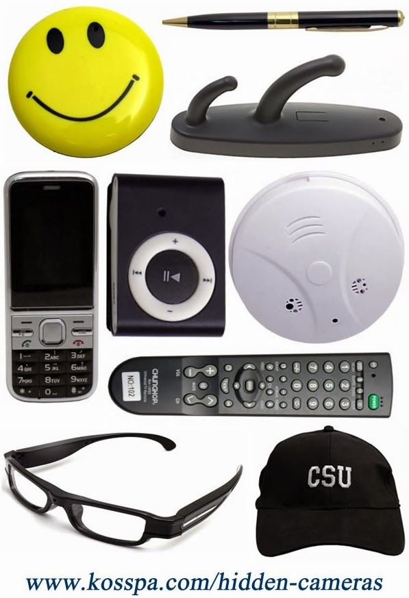 - What is the Very Best Hidden Camera To Use in a Business to Get Evidence of Abuse & Wrong Doing? CLICK HERE TO FIND OUT... http://www.spygearco.com/SecureShotHDLiveViewIHomeSpyCamDVR.htm