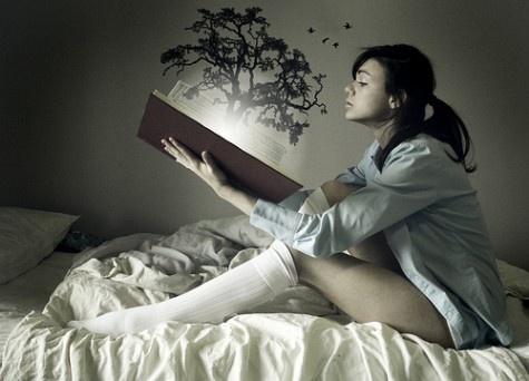 <3Worth Reading, Booksread Woman, Inspiration, Book Stuff, Dreams, Reading Book, Book Worth, Art, Fairies Tales