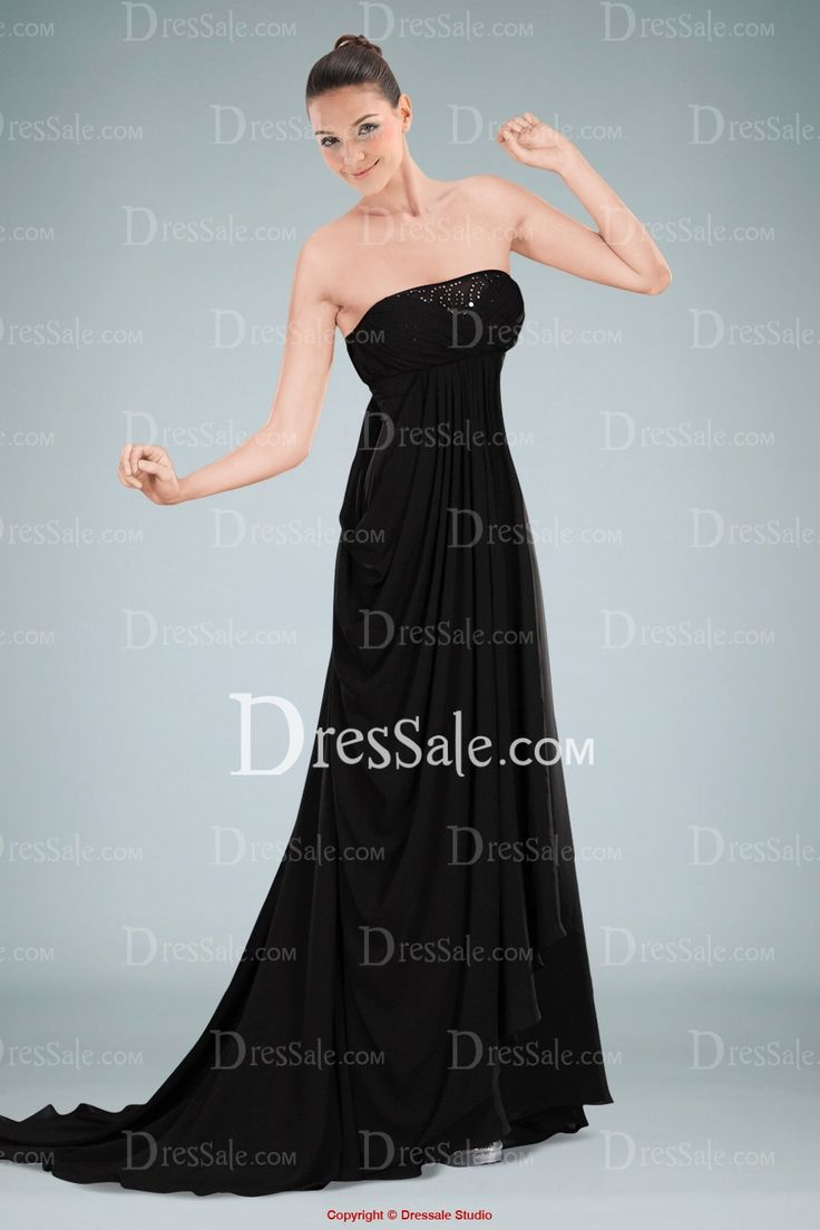 25 best Ball gown? images on Pinterest | Evening gowns, Prom ...