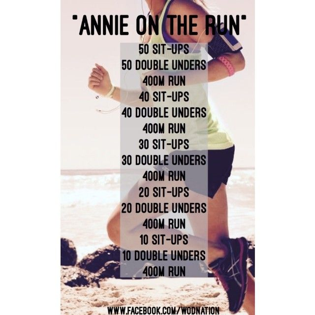 I LOVE Annie but throw in some running and I probably will HATE it. #wodnation #crossfit #crossfitgirls #crossfitter #crossfitlife #crossfitproblems #crossfitchicks #crossfitmotivation #crossfitwod #fitness #fit #wodforlife #liftingheavy #liftingladies #liftlife #fitlife #liftingheavyshit #wod #fitnessfreak #running #running #annie #benchmarkwods