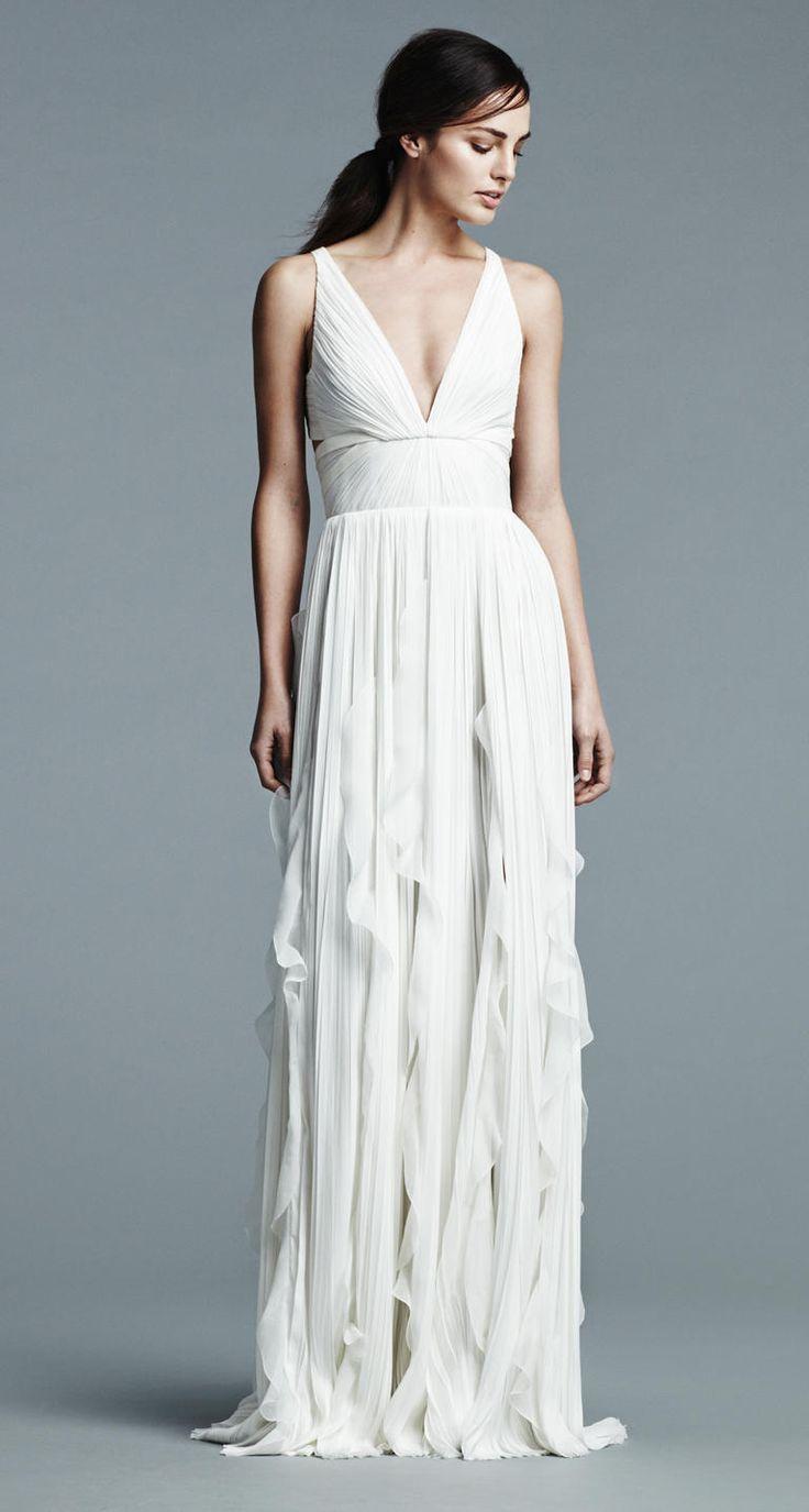 J Mendel Evening Dresses | Dress images