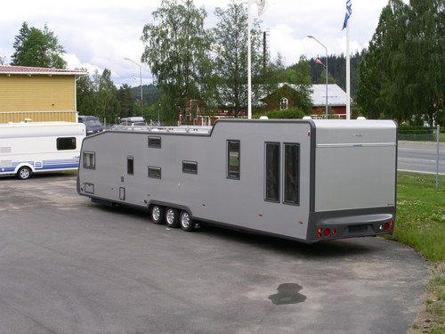 Pin by oli 28923 on kabe polar caravans pinterest voyage recherche - Linge de maison caravane ...