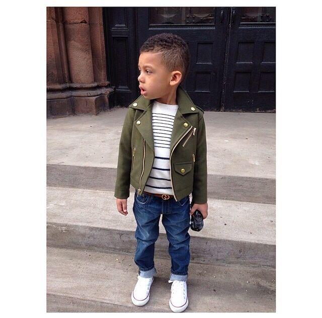 if i had a little boy! omg!