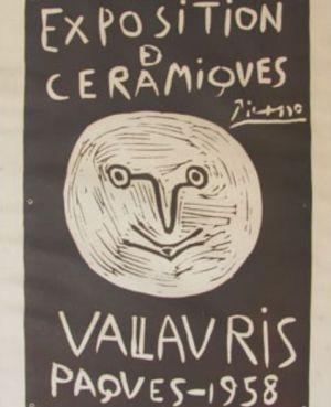 Un Picasso por 10 euros, http://cultura.elpais.com/cultura/2012/03/30/actualidad/1333127045_147232.html