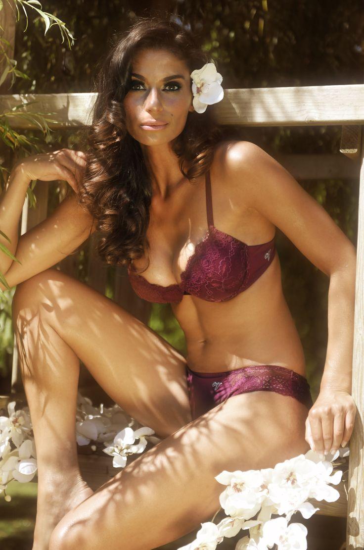 12 best images about Les photos de Selina de Maeyer avec ...