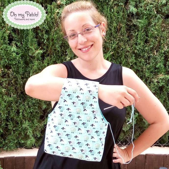 tutorial-patchwork-bolsa-porta-ovillo
