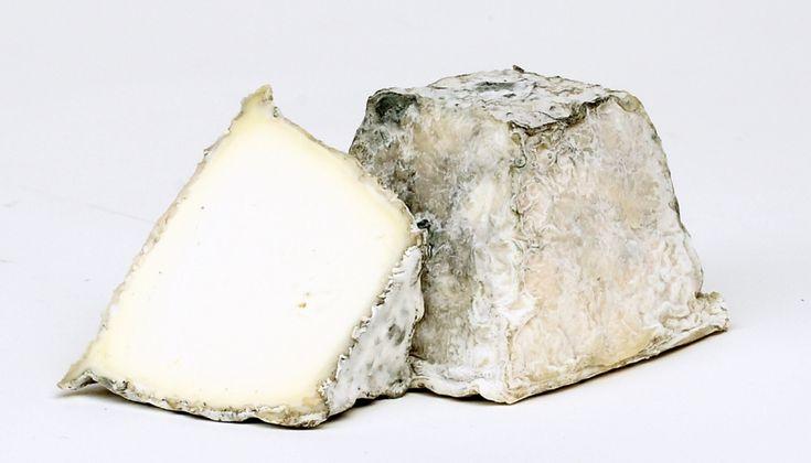 Πως το διάσημο γαλλικό τυρί άλλαξε όψη και μέγεθος από τα νεύρα του Ναπολέοντα για μια μάχη.