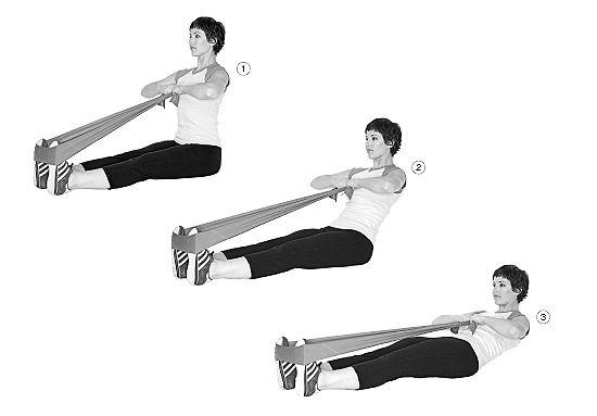 Folha de S.Paulo - Livraria da Folha - Treinadora ensina exercícios de pilates para fazer em casa - 20/01/2013